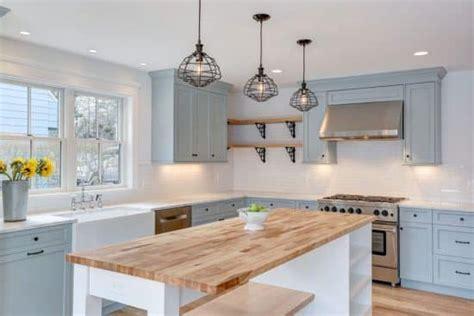 farmhouse kitchen ideas decor design pictures