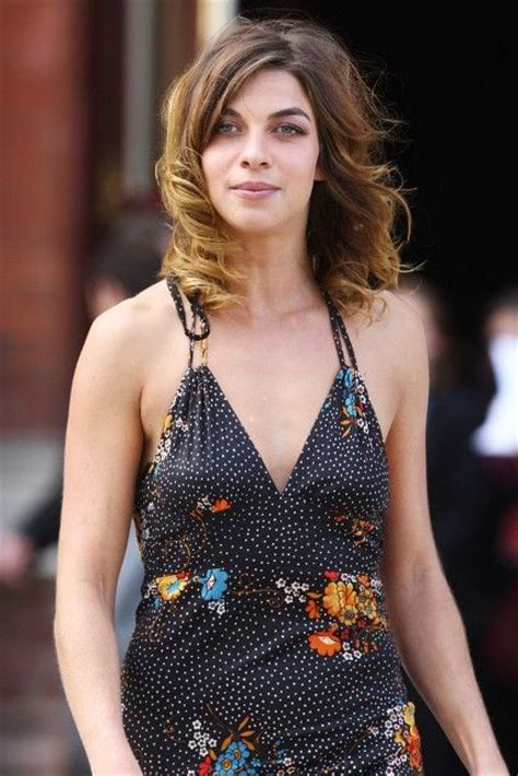 actress playing osha in game of thrones natalia tena bra size age weight height measurements