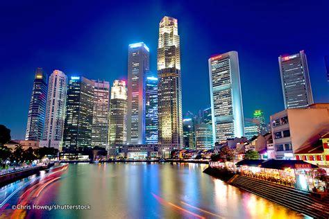 Hotel Near Boat Quay by Boat Quay Singapore Nightlife Near Clarke Quay
