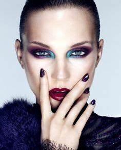 1000+ images about MAKEUP INSPIRATION on Pinterest | Face ...