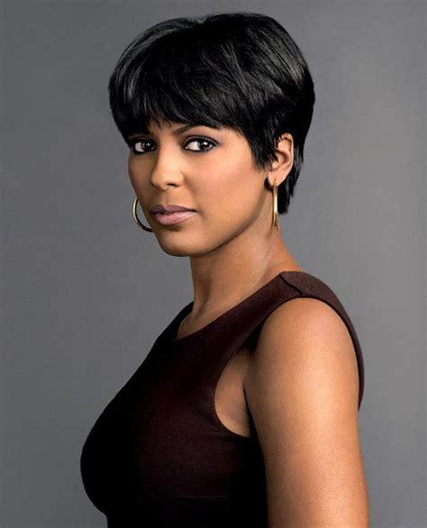 30 best short hairstyles for black women