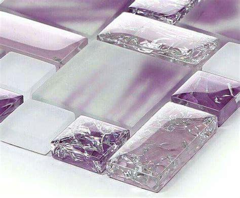 purple kitchen backsplash 17 best ideas about purple interior on plum