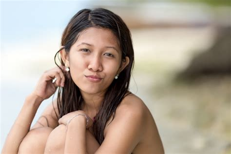 Filipino Marriage Agency