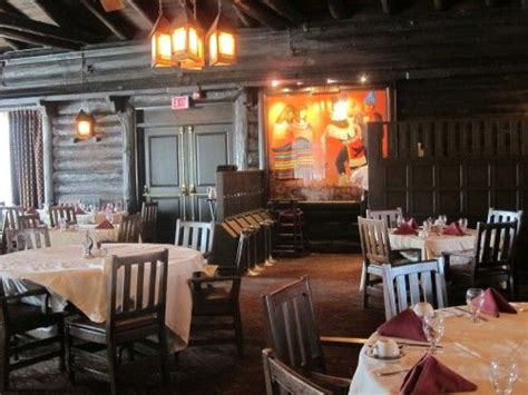 el tovar dining room view 17 best images about day trip the grand on