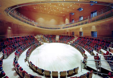 la nouvelle salle de concert de berlin overture