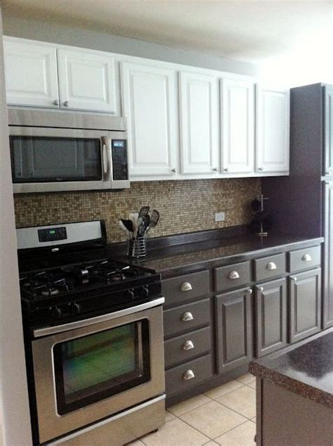 whitewash kitchen cabinets photos how to paint oak kitchen cabinets my diy projects 1493