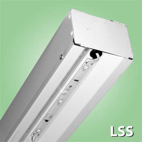 Led Lighting Inc by Led Lighting Northern Equipment Company Inc