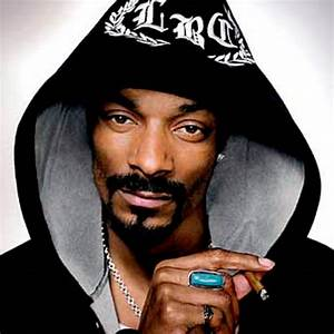 Snoop Dogg: From Snoop Lion to Snoopzilla