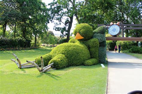 Jardin Des Plantes Nantes Horaires Ouverture sleepy pieces from jardin des plantes de nantes a