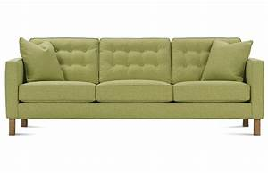 my style traditional sectional sofa by rowe sectionals With traditional sectional sleeper sofa