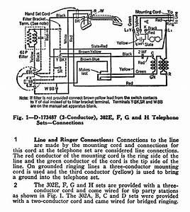 Hx 7635  Old Wiring Block Free Diagram