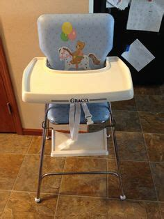 Inglesina High Chair Recall by Vintage 70s Strolee Of California Baby Stroller Child