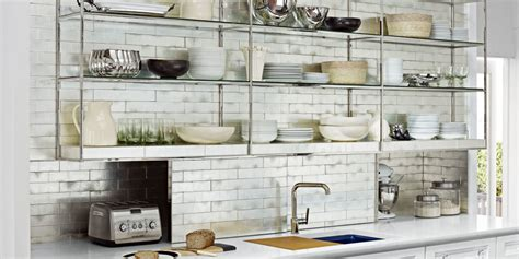 hate open shelving   kitchens  convince