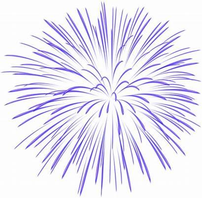 Transparent Firework Clipart Fireworks Yopriceville Previous