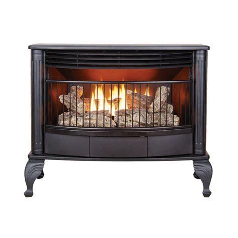 Stoves   ProCom Heating