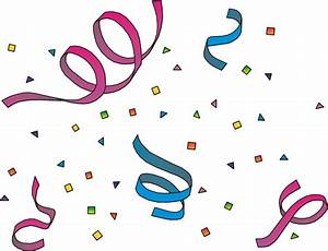 Celebration Clip Art – Cliparts