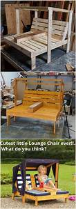 Tanning Chairs With Face Holes Best Home Chair Decoration