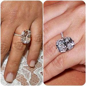 165 best hilary duff engagement ring images on pinterest With kim kardashian wedding ring cost