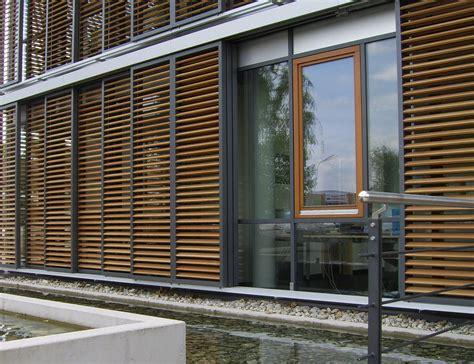 Lamellen Fr Schrge Fenster. Great Cool With Schrge Fenster