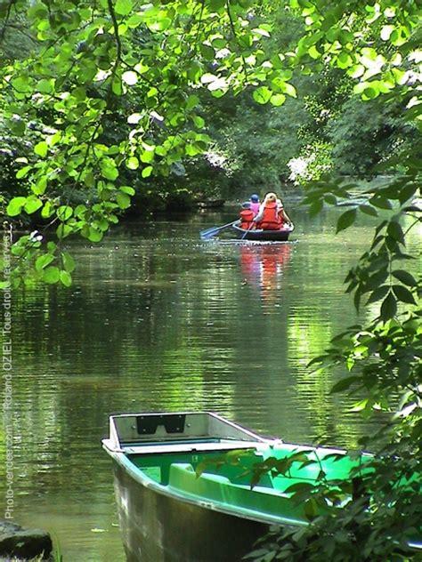 Maison Rivière Terre De Montaigu by Nature Et Animaux Gites Puy Du Fou 224 L Hopiteau