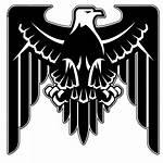 Eagle Vector Clipart Eagles Army Military Ma