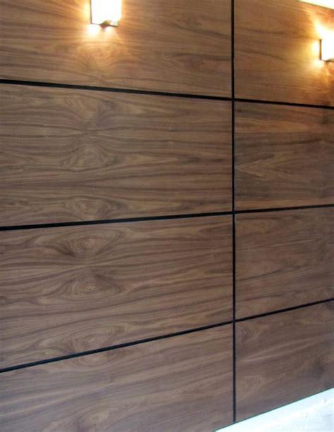 wood laminate wall panels wall panel veneer wall panels