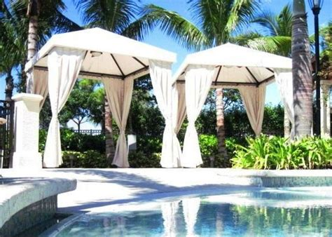 miami awning company shade solutions