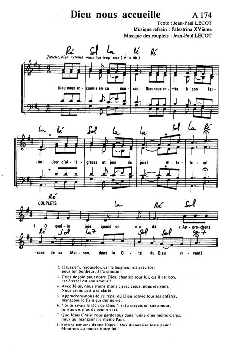 chorale st sixte messe de ce samedi
