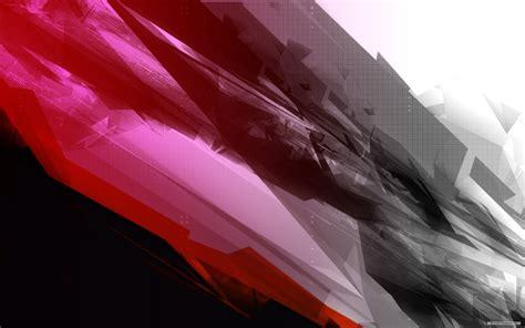 Full Hd Wallpaper, Mobile Wallpaper,cgi, Abstract Digital