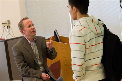 Student Services | DePaul Students | Teaching at DePaul ...