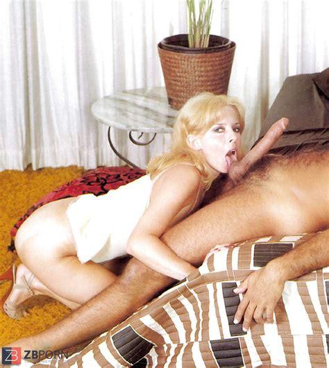 Sh Retro Porn Industry Stars Ron Jeremy And Pepper Bond