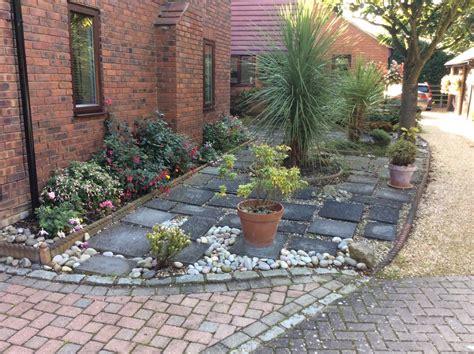 patio flower beds planters astonishing patio flower beds patio flower beds flower bed ideas for full sun patio