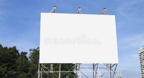 Billboard Template blank billboard template stock photo image  billboard 800 x 433 · jpeg