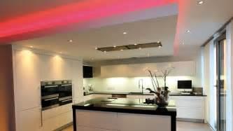 küche ohne griffe die moderne küche ohne griffe und schalter servo drive system welt
