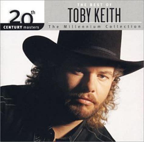 Toby Keith Lyrics Lyricspond