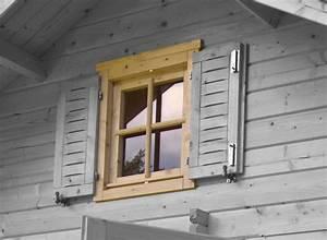 Fenster Für Gartenhaus : fenster gartenhaus caroline online g nstig kaufen ~ Whattoseeinmadrid.com Haus und Dekorationen