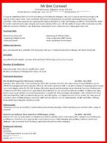 help me write my cv help me write my resume