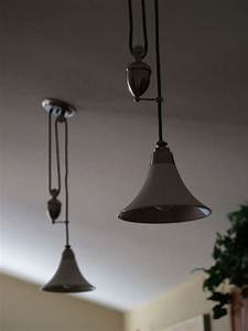 Ideas for unique light fixtures theydesign