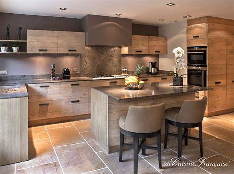 oxybul cuisine en bois les 25 meilleures idées concernant cuisine en bois sur cuisine en bois et design