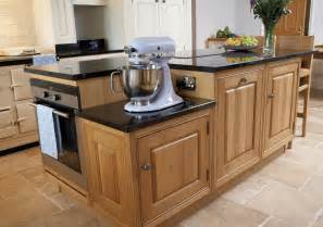 www kitchen furniture fitted kitchens the bespoke furniture company