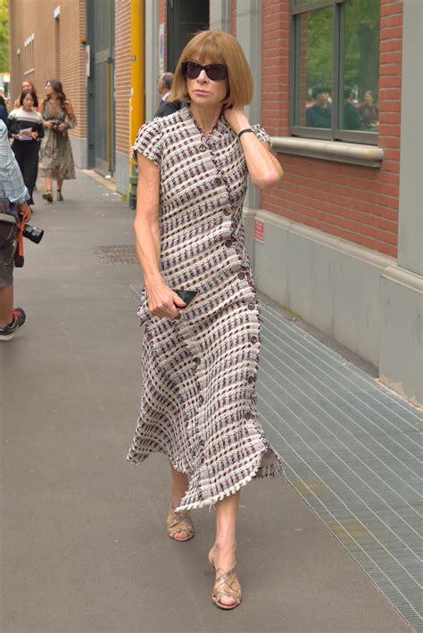 SUNDAY STREET STYLE  Milan Fashion Week Spring/Summer