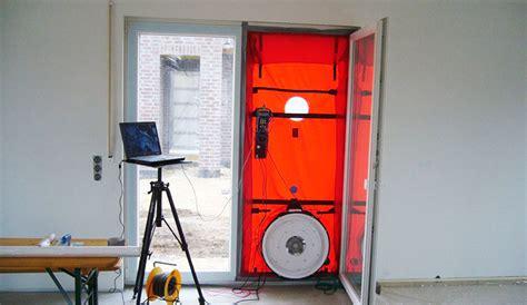 blower door test blower door test energetica360 176