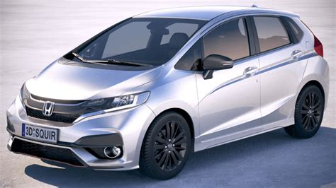Honda Fit Redesign 2020 by 2020 Honda Fit Engine Changes Redesign News Honda