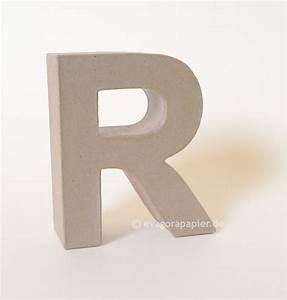 Buchstaben Aus Pappe : pappart buchstaben aus pappe 17 5 cm hoch hier kaufen ~ Sanjose-hotels-ca.com Haus und Dekorationen