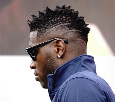 Dreadlock Styles for Men   Men's Hairstyle Trends