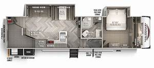 2021 Forest River Heritage Glen 295bh Fifth Wheel