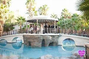 2810 wedding venue las vegas wedding location ideas With las vegas wedding estates