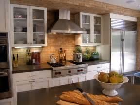 narrow u shaped kitchen designs interior exterior doors