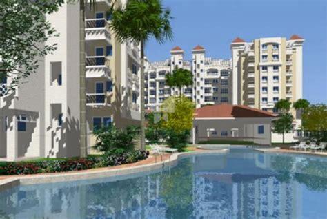 Puravankara Purva Riviera in Marathahalli, Bangalore by ...