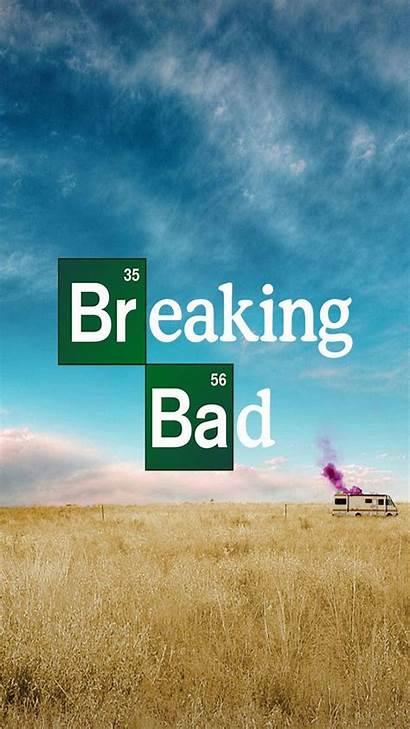 Breaking Bad Iphone Wallpapers Vans Backgrounds Poster